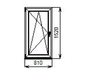 Дешевые окна на дачу