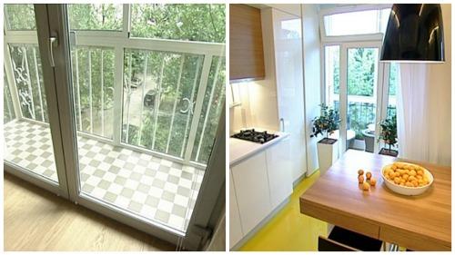 franzuskie-okna-na-kuchne-preview.jpg