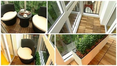 osteklenie-balkona-na-kuchne-preview.jpg