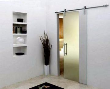 Двери для гардероба