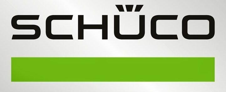 Логотип компании Шуко (Германия)