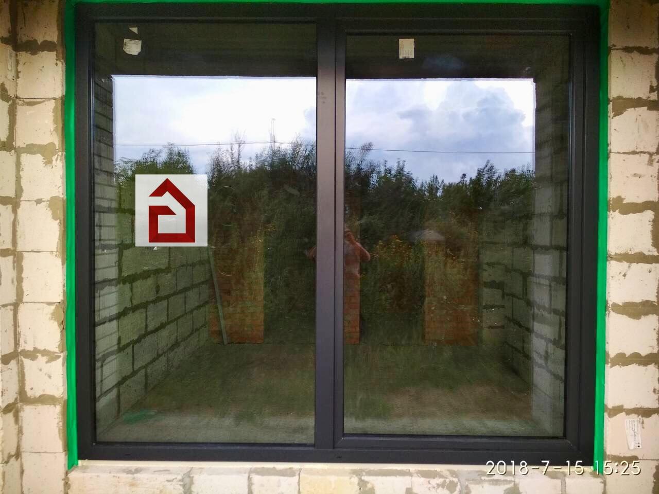 Заказать раздвижные двери в Гродно