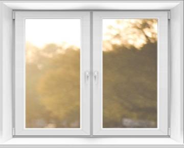 Самые тёплые окна
