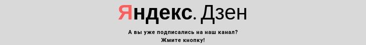 """Строим дом с """"Уютный Евродом""""- канал в Яндекс Дзене."""